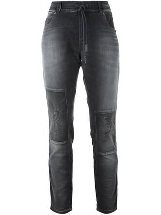 jeans boyfriend jeans boyfriend grey