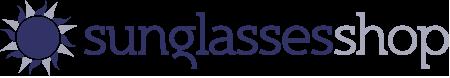 Ray-Ban Sunglasses : Ray-Ban Designer Eyewear : Full Collection Online at Sunglasses Shop