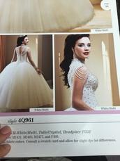 dress,white/multi,ball gown dress,quinceanera dress,wedding dress,beaded ball gown,ball gowns,off-white dress,sweet 16 dresses,champagne dress