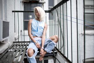 the haute pursuit jewels top jeans blogger underwear