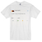 Kanye west tweet t-shirt - basic tees shop