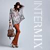 Jennifer Zeuner   Shop IntermixOnline.com