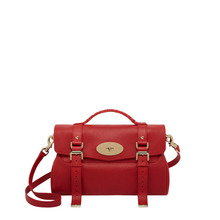 Satchels | Women's Bags | Mulberry