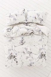 home accessory,white marble bedding,marble,bedroom,bedding