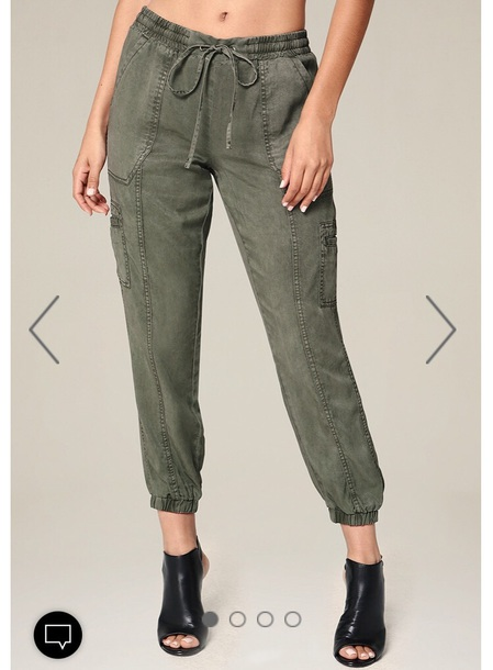 aliexpress so cheap diversified in packaging Pants - Wheretoget