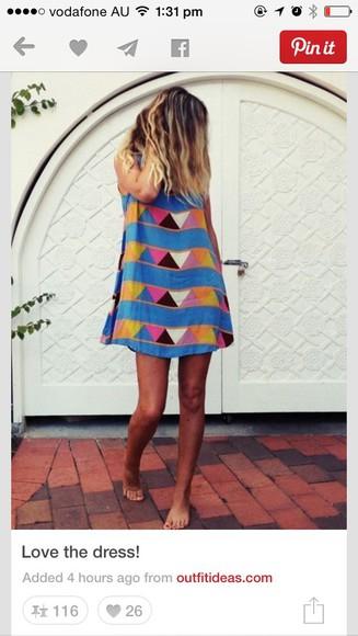 dress summer dress summer outfits