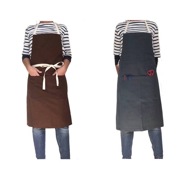 Home Accessory, Scandalo Al Sole, Mens Aprons, Canvas Aprons, Aprons, Blue  Apron, Work Aprons, Garden Apron, Gardening Apron, Man Apron, Men Aprons,  ...