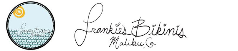 Frankies bikinis – malibu made bathing suits