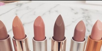 make-up lipstick nude nude lipstick nude lip lip mac cosmetics mac lipstick dark lipstick