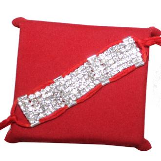 home accessory rakhi bhaiya rakhi online rakhi in usa rakhi in canada