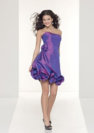 dress charming design homecoming dress party dress prom dress purple