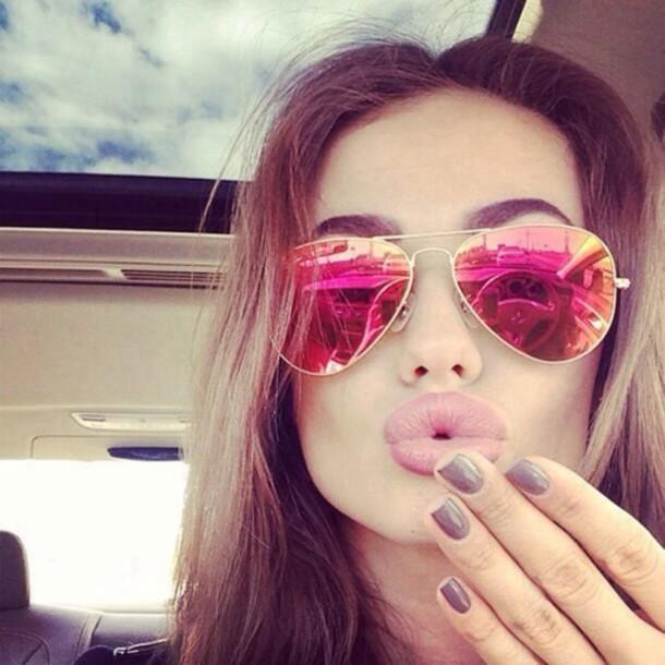 0b0baa8fc7 ladies ray ban wayfarer sunglasses discount ray-ban aviator sunglasses