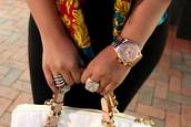 jewels,ring,watch,gold,silver
