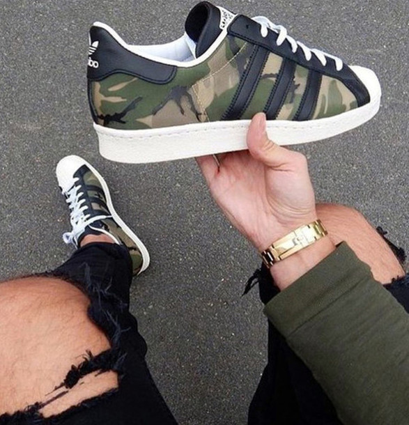 shoes, fashion, style, olive green