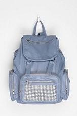 Deena & ozzy cyd backpack