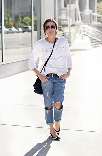 hello fashion sweater shorts jeans bag jewels belt top tank top