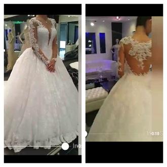 dress wedding dress wedding