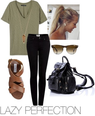 shoes nude sandals cute sandals dark green top sunglasses style top coat jewels