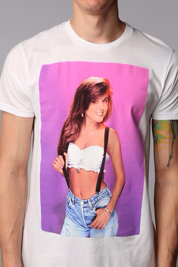 shirt t-shirt saved by the bell kelly kapowski