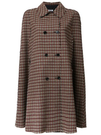 coat women wool