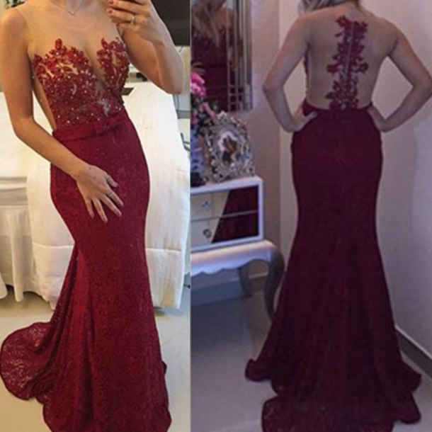 dress homecoming dress suitable sweet 16 dresses plus size prom dress cocktail dress sale formal dresses dress nodata homecoming dresses sherri hill la femme homecoming dress with sale online
