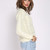 Cabana Cable Knit Sweater   Outfit Made