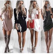 dress,black dress,summer dress,cute dress,white dress,little black dress,short dress,party dress,pink dress,sexy dress,long sleeves,long sleeve dress,outfit,outfit idea,summer outfits,cute outfits,spring outfits,date outfit,party outfits,sexy party dresses,sexy shoes,party shoes,short party dresses,shoes,summer shoes,cute high heels,cute shoes,clubbing  shoes,clubwear,club dress,trendy,clothes,fashion,style,stylish,special occasion dress,slit dress,heels,high heels,boots,suede boots,winter boots,high heels boots,knee high boots,thigh high boots,over the knee boots,grey shoes,strappy heels,lace up heels,clutch,bracelets,accessories,summer accessories,floral dress,floral,grey dress