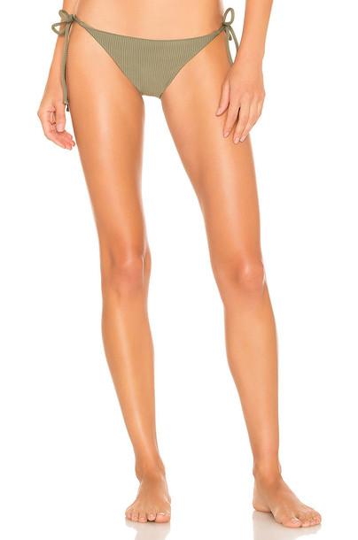 Juillet Rachel Bikini Bottom