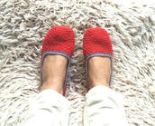 shoes,cotton slippers,house slippers,crochet slipper socks,womens slippers,crochet slippers