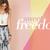 Roupas Femininas: Blusas, Vestidos, Calças, Shorts - Shoulder