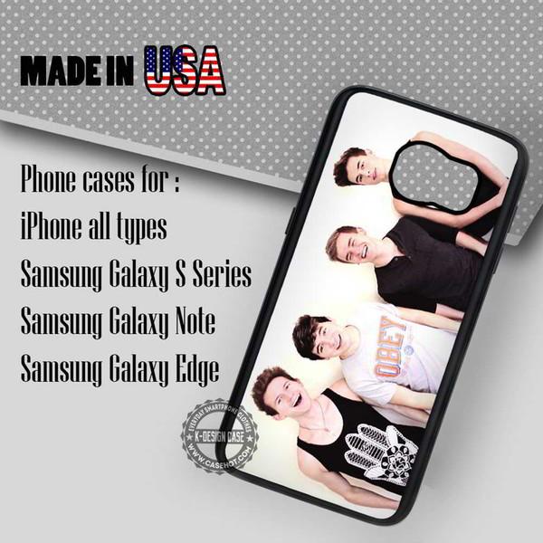 phone cover O2l