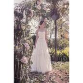 dress,a-line wedding dresses,sleeveless,blazers online for women,zipper dress,appliques