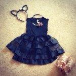 Lilchocopink on instagram