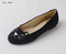 Annakastle new womens super cute kitty cat face loafer flat shoes us 5 6 7 8