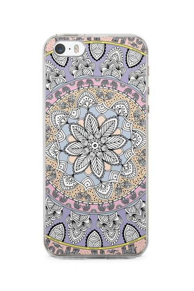 iPhone Case - Tapestry