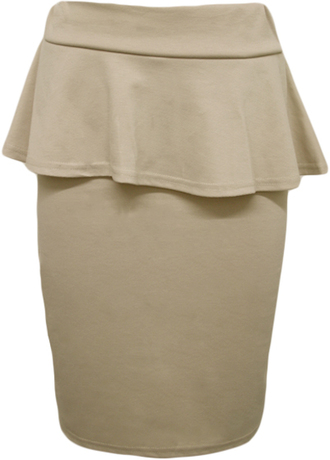 stone clothes accessories default category skirt
