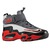 Nike Air Griffey Max 1 - Men's - Training - Shoes - Pure Platinum/Black/Cool Grey/Pimento