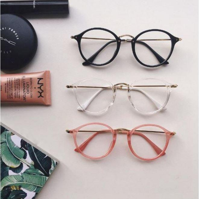 27ea07fb26 sunglasses