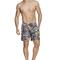 Agua bendita - mens designer swim shorts