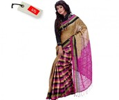 dress,saree online shop in usa,saree online store in usa,gas cotton saree,saree,sarees,buy sarees online,cotton sarees