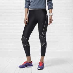 Nike Store. Nike Swift Women's Running Capris