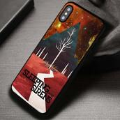 phone cover,music,sleeping with sirens,iphone cover,iphone case,iphone,iphone x case,iphone 8 case,iphone 8 plus case,iphone 7 plus case,iphone 7 case,iphone 6s plus cases,iphone 6s case,iphone 6 case,iphone 6 plus,iphone 5 case,iphone 5s,iphone 5c,iphone se case,iphone 4 case,iphone 4s