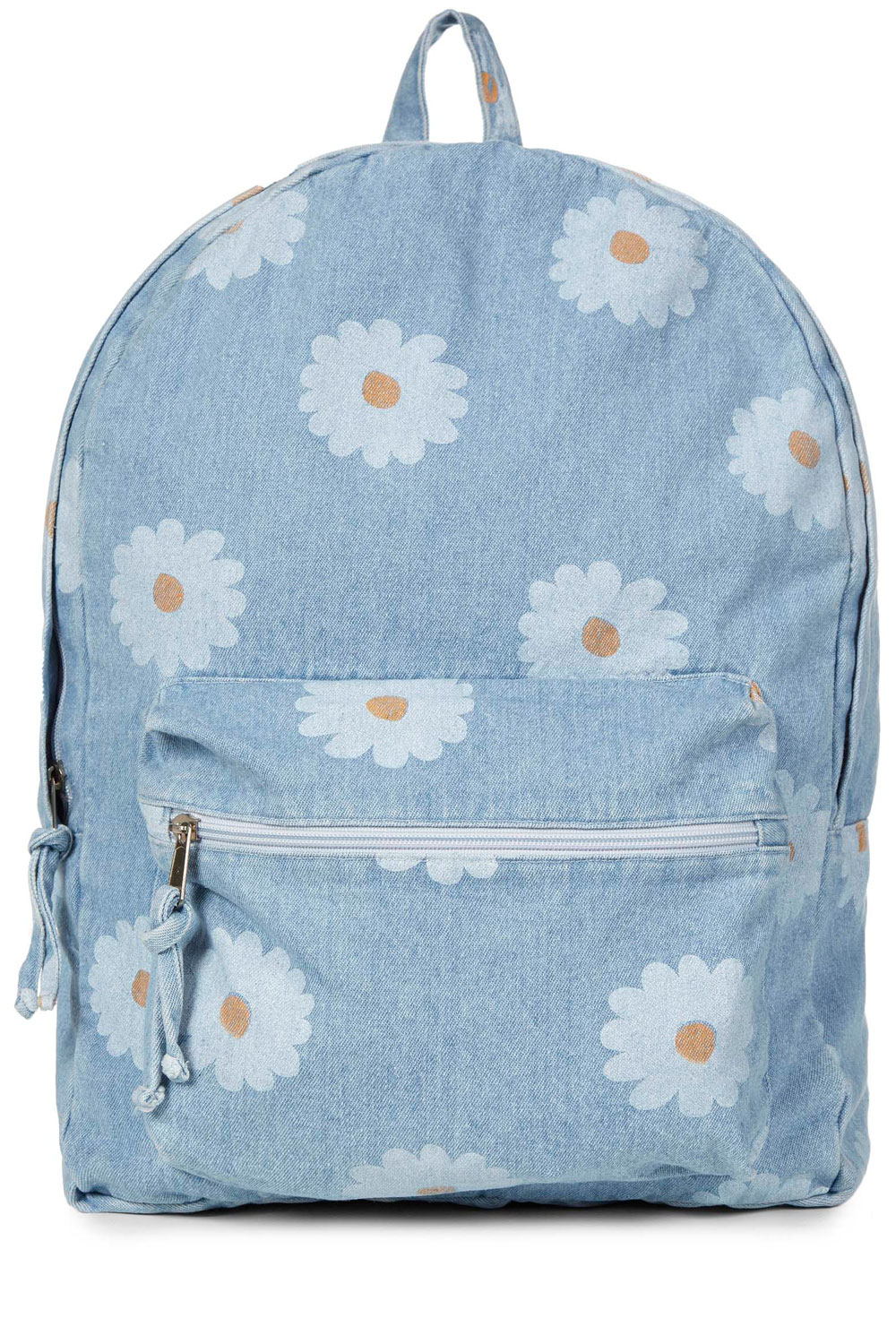 Primark SS14 Collection: Preview The New Range Now