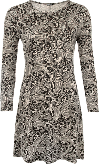 stone clothes accessories dress default category