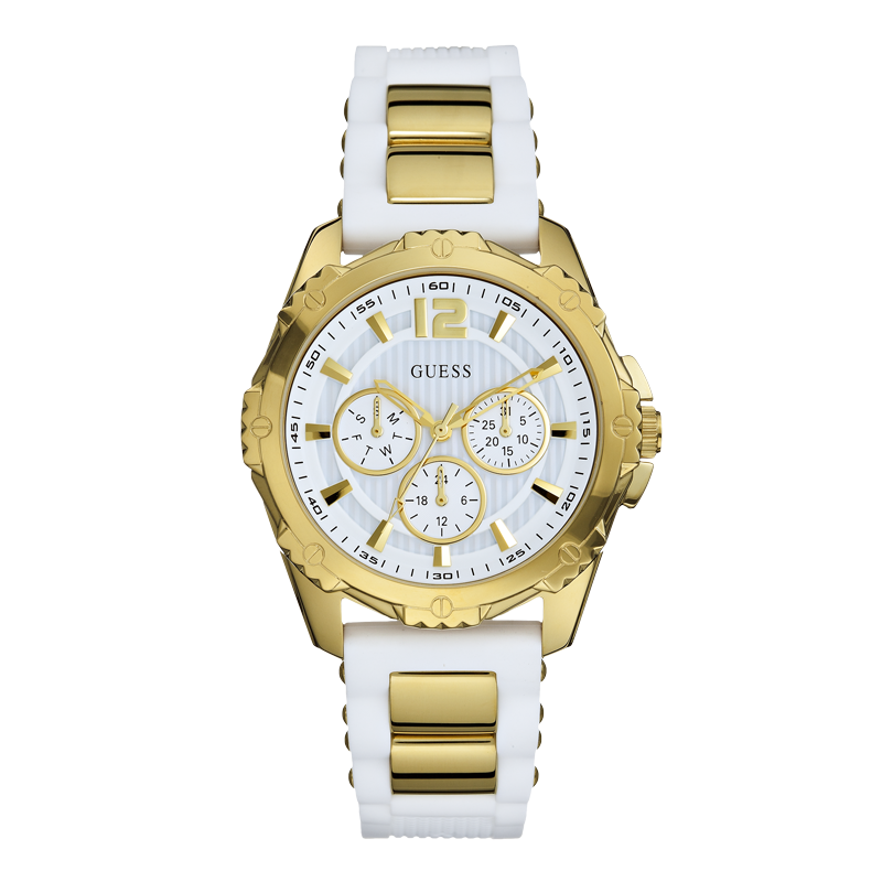 W0325L2 | GUESS Watches