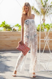 tuula,jumpsuit,bag,shoes,jewels