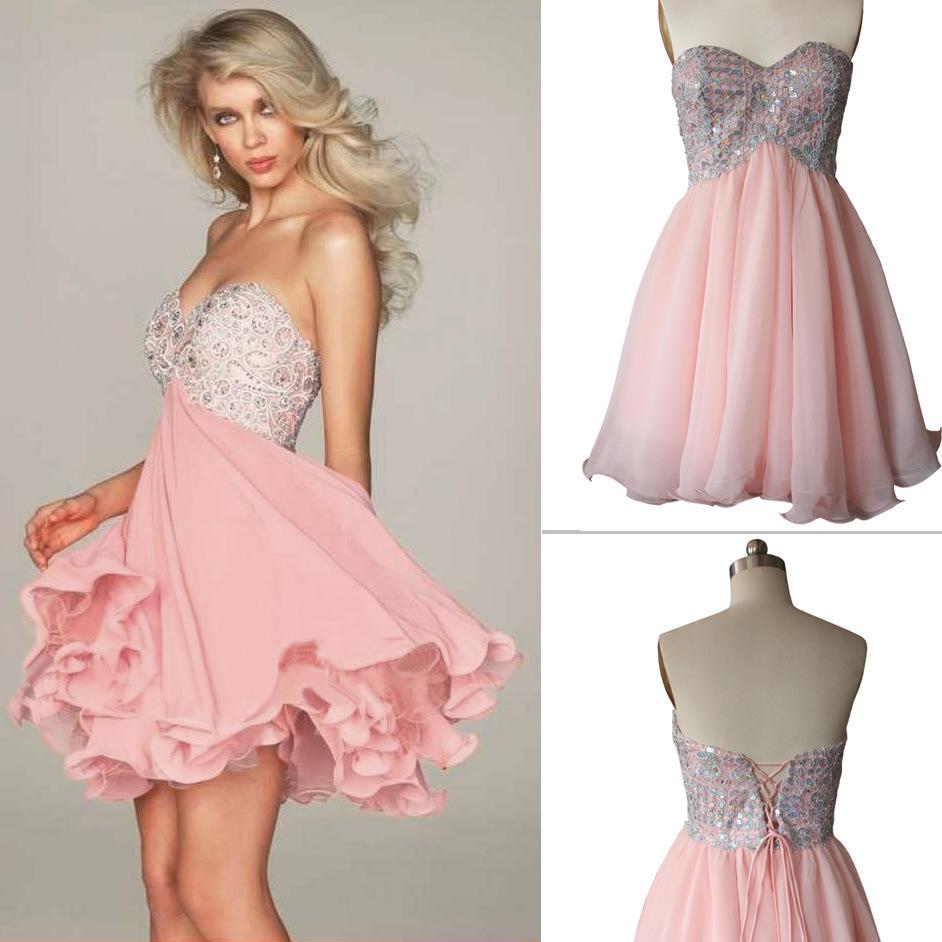 Cute handmade nice dress