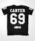 Carter 69 jay z t shirt