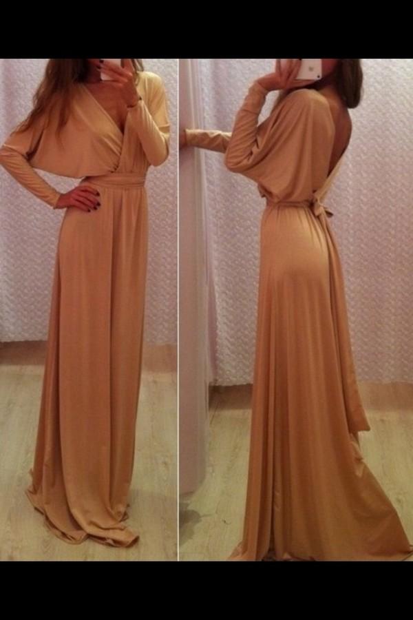 dress clothes clothes maxi dress