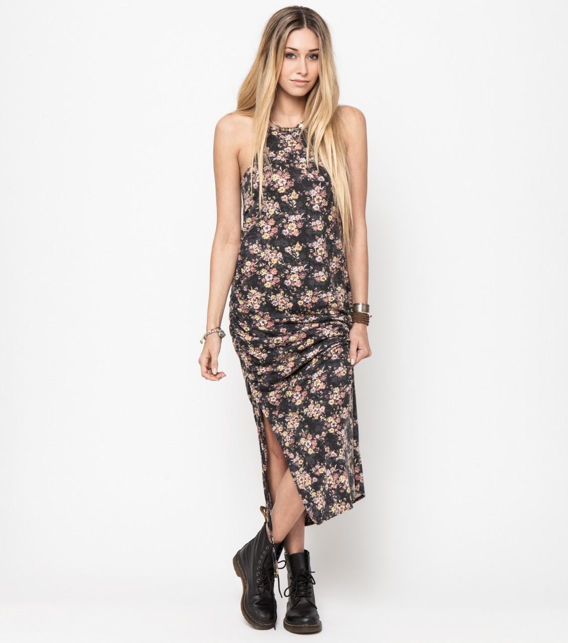 O'Neill ASHTON DRESS from Official US O'Neill Store